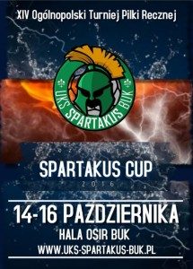 spartakus_cup